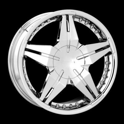 P17-XTREYA Tires