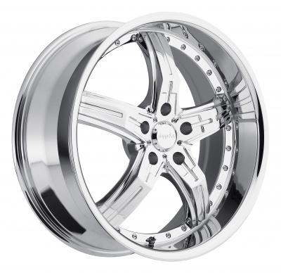 P48-POISON Tires