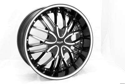 Onix Tires