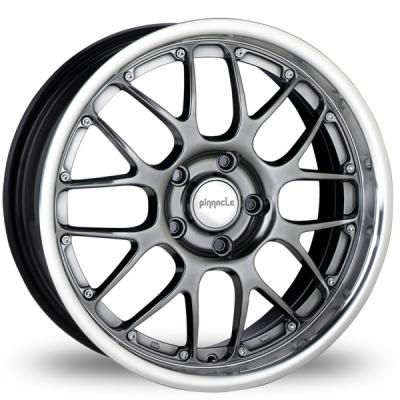 BRISK Tires