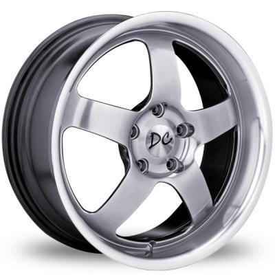 SONIC Tires