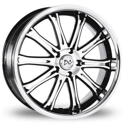 VIPER Tires