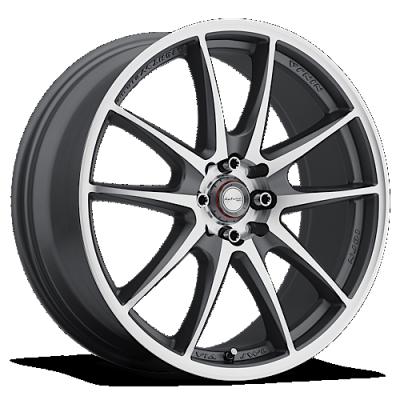NJ01 Tires