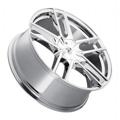 P78-VANE Tires
