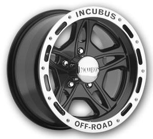 511 - Off-Road Tires