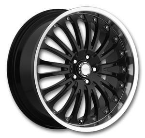 Z02 - Hydro Tires